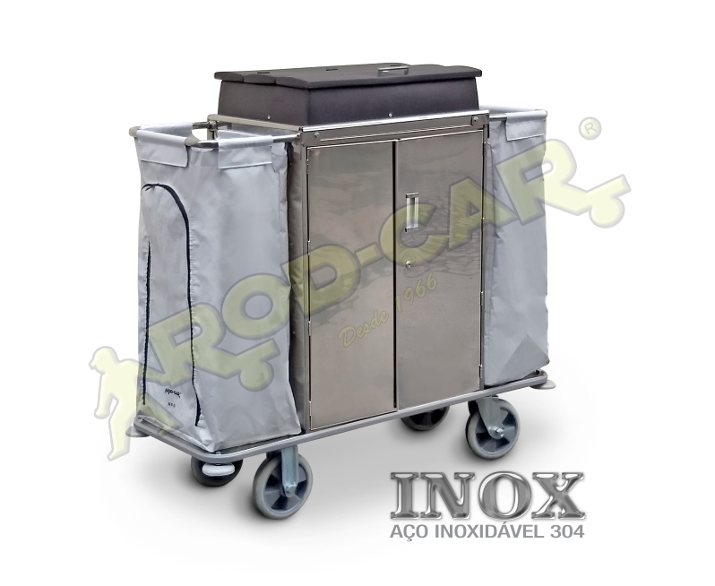 H1H-BO INOX