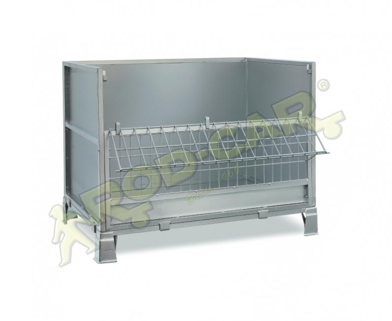 STF-C 022.6.10