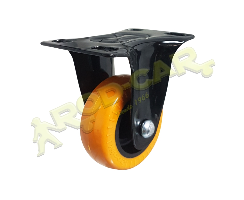 FLRB 210 UPA